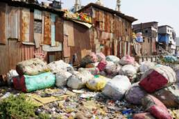 Dharavi: Largest Dumping Ground (2020) Digital
